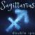 Mini chafunkta sagittarius double ipa 1
