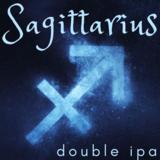 Chafunkta Sagittarius Double IPA beer