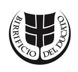 Birrificio del Ducato Nuova Mattina Zymatore beer