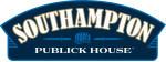 Southhampton White beer