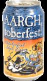 Heavy Seas Aarghtoberfest beer