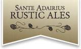 Sante Adairius Little Quibble beer