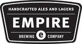 Empire Schwartzbier beer