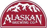 Alaskan Pumpkin Porter beer