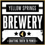 Yellow Springs Smoked American Brown Beer