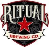 Ritual Single Rye IPA beer