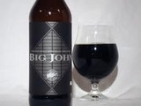 Goose Island Big John 2012 Beer