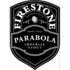 Firestone Walker Parabola 2020 beer