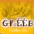 Mini st francis greed golden ale