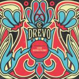 Counter Weight Drevo beer