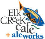 Elk Creek Poe Paddy Porter beer