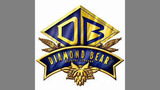 Diamond Bear Strawberry Blonde Beer