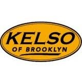 Kelso Brandy Barrel Aged Saison with Brett Beer