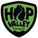 Hop Valley Citrus Mistress IPA Beer