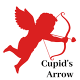 Fairport Cupid's Arrow beer