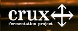 Crux Fermentation Project Tough Love Beer