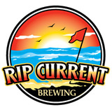 Rip Current Marine Layer San Diego-style Hefeweizen Beer