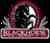 Mini blackhorse vanilla cream ale
