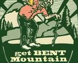 Parkway Get Bent Mountain IPA Beer