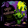 Bad Sons Ghost Of Perdition beer