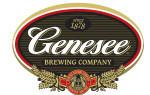 Diesel Punk IPA beer
