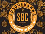 Susquehanna Pumpkin Beer