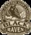 Mini black raven tamerlane brown porter