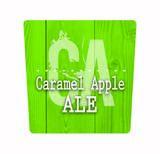 Caramel Apple Ale beer