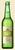 Mini zeffer dry apple cider