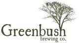 Greenbush Barrel Aged Dystopia beer