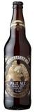 Mendocino Anniversary Ale Beer
