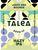 Mini talea leaps and bounds 1