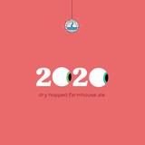 Kent Falls 2020 beer