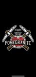 Quarry Pomegranite beer