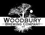 Woodbury Double Trouble beer