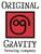 Mini original gravity shinebox dunkelweizen