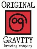 Original Gravity Shinebox Dunkelweizen beer