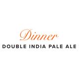 Maine Beer Company Dinner beer