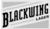 Mini union craft union blackwing lager 3