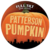 Mini full tilt patterson pumpkin
