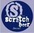 Mini troegs scratch 107 beet it saison