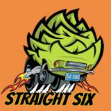 BAD SONS Straight Six - Julius beer