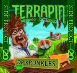 Terrapin Dr. Krunkles Beer