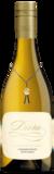 Diora La Splendeur du Soleil Chardonnay wine