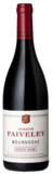 Domaine Faiveley Bourgogne Pinot Noir wine