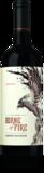 Borne Of Fire The Burn Cabernet Sauvignon wine