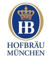 Hofbrau Marzen Beer