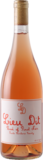 Lieu Dit Rose Of Pinot Noir wine