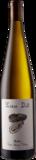 Lieu Dit Melon De Bourgogne wine