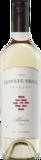 Klinker Brick Albarinho wine